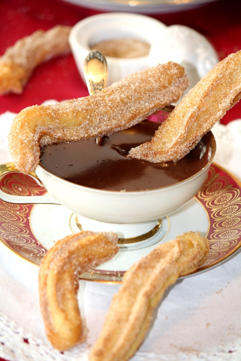 Churros_3 b (Medium)