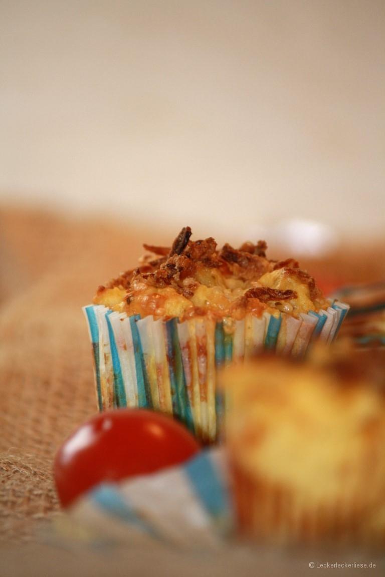 Kartoffelmuffins_2 b (Medium)