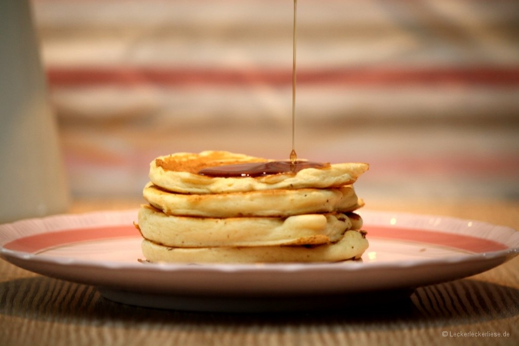 Pancakes_1 b (Medium)
