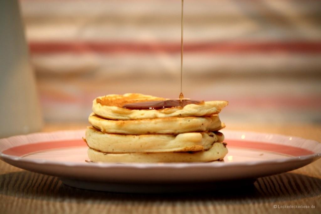 Pancakes_1 b (Medium)