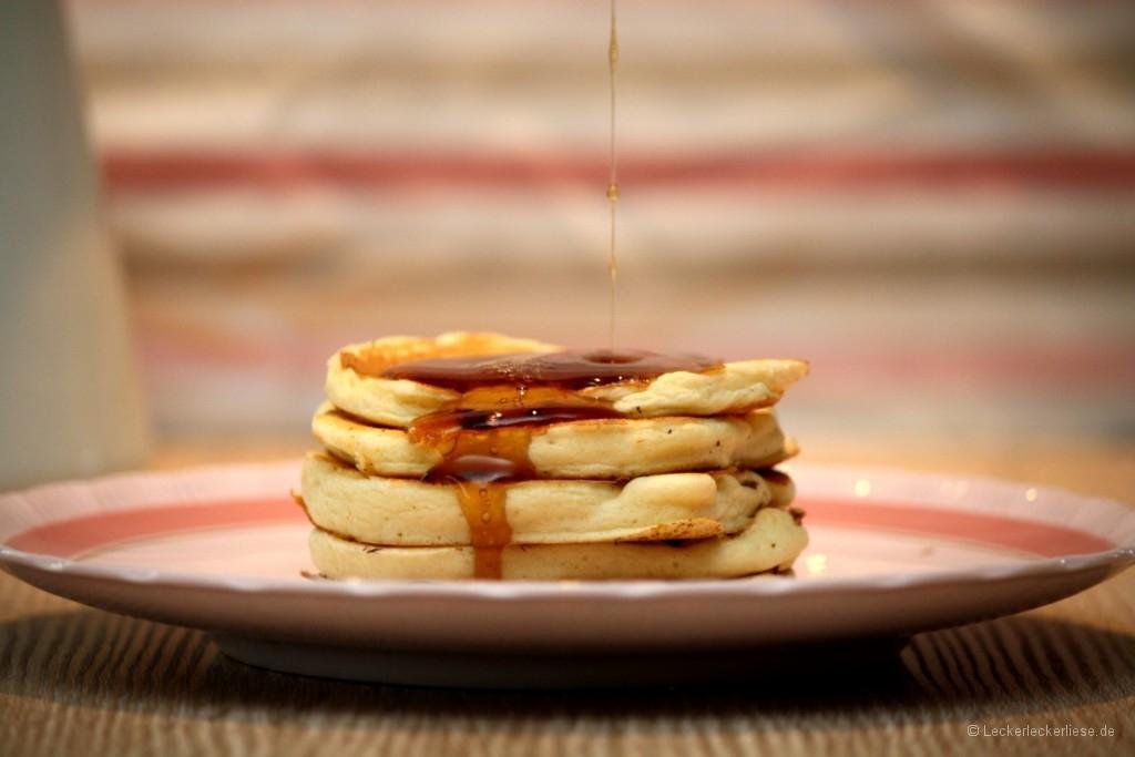 Pancakes_2 b (Medium)