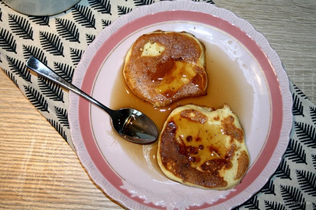 Pancakes_3 b (Medium)
