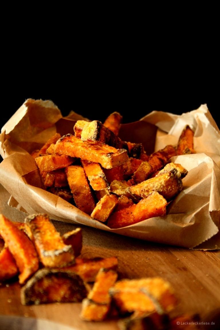 Süßkartoffel-Pommes_1 b (Medium)