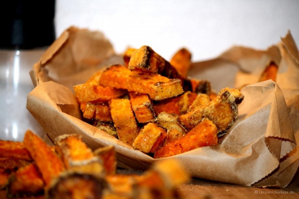 Süßkartoffel-Pommes_2 b (Medium)