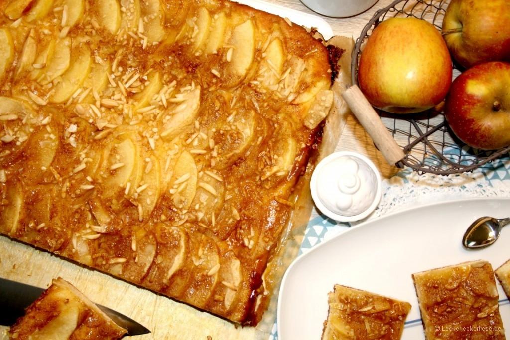 Apfelkuchen mit Zimtbutter_1 b (Medium)