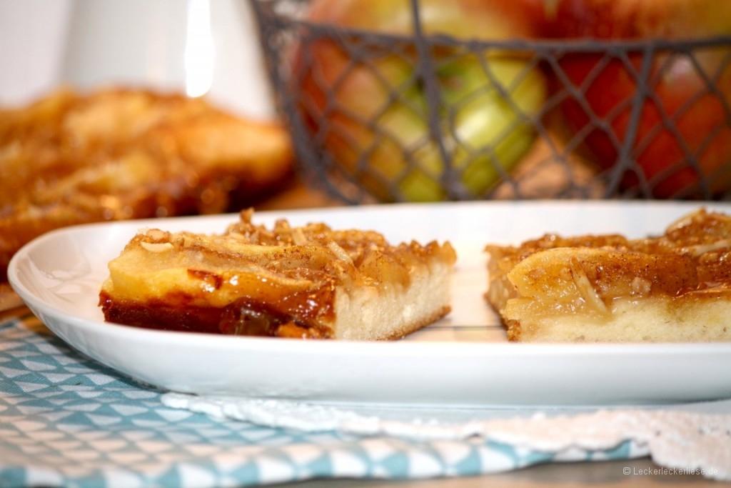 Apfelkuchen mit Zimtbutter_2 b (Medium)