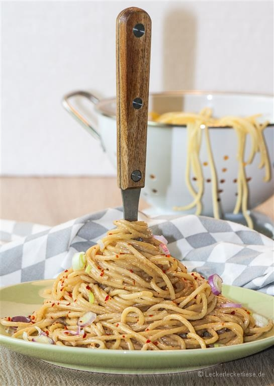 Erdnuss-Spaghetti_1b (Medium)