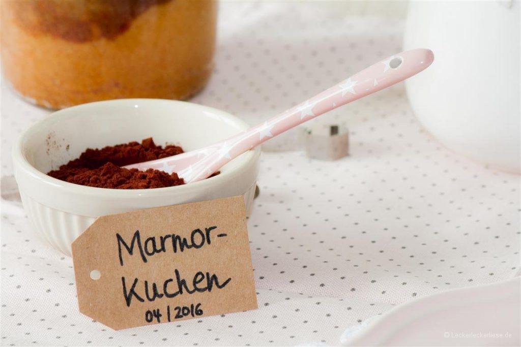 Marmorkuchen_1b (Medium)