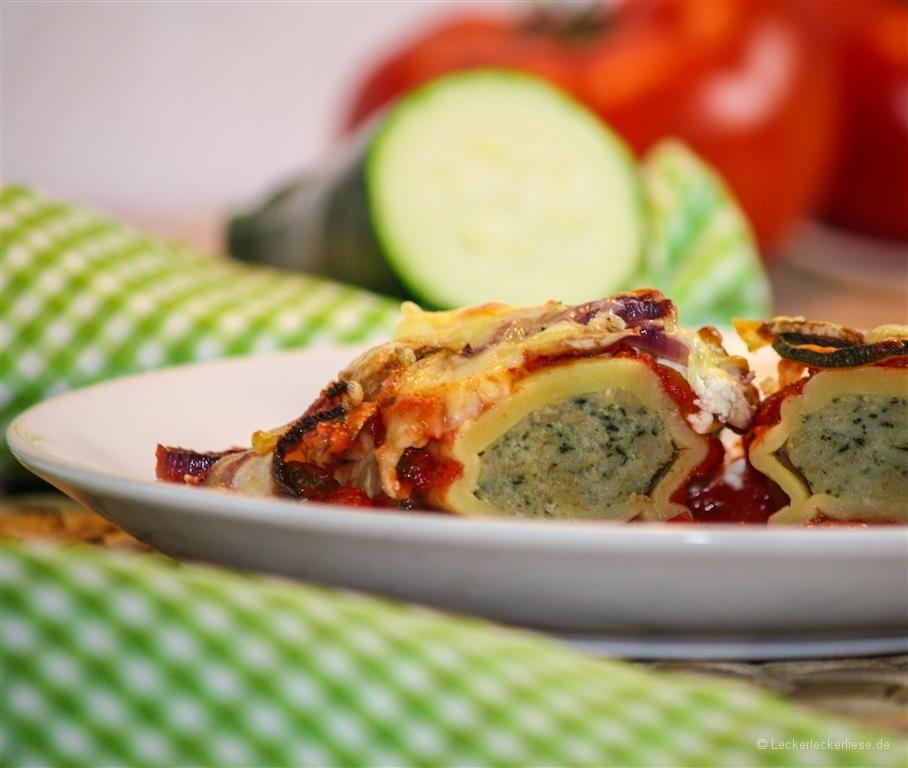 Schwäbische Lasagne_2b (Medium)