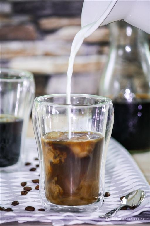 Cold brew Coffee_1b (Medium)