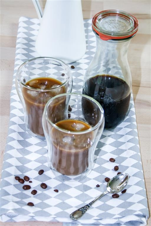 Cold brew Coffee_3b (Medium)