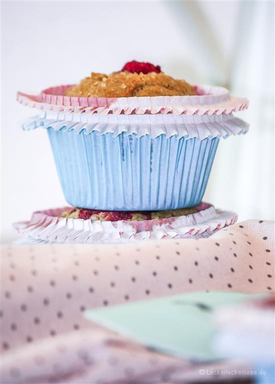Muffins_3b (Medium)