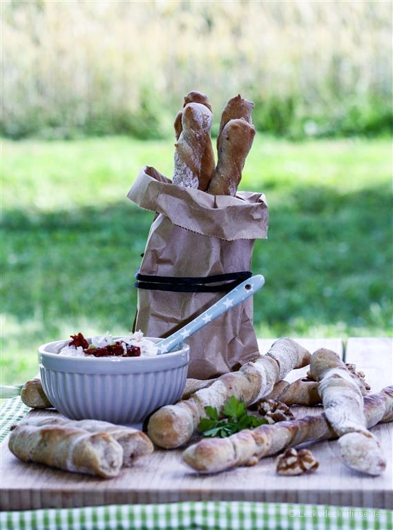 Brot-Sticks_1b (Medium)