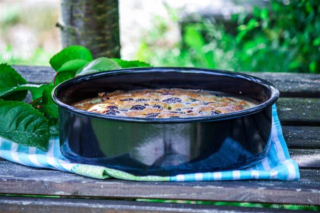Kirschkuchen mit Rahmguss_1b (Medium)