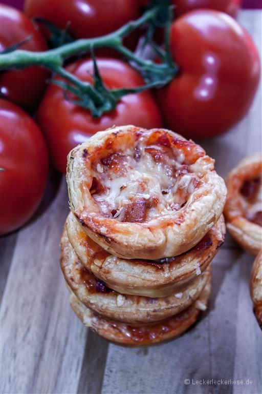 Pizzamuffins_2b (Medium)