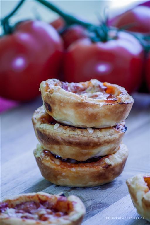 Pizzamuffins_3b (Medium)