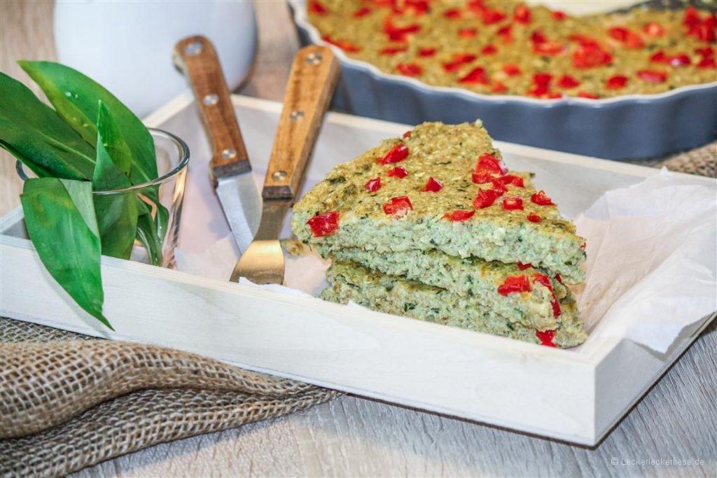 zucchini-tarte_3b-medium