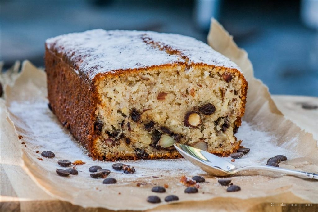 bananenbrot_1b-medium